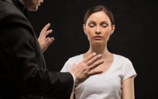 Ревность мужчины: как понять и что делать, советы психолога