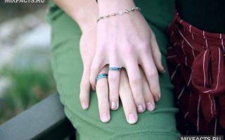 Как заставить мужа работать: что делать, совет психолога, причины
