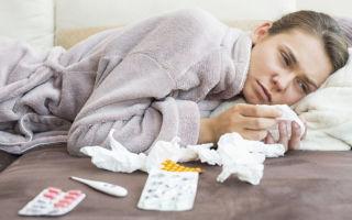 Боязнь заболеть, как называется фобия — нозофобия: лечение и симптомы