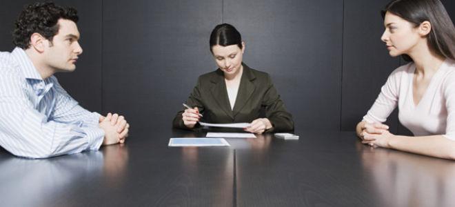 Чувство вины (комплекс): избавление, как простить себя, после развода