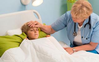 Боязнь задохнуться (удушья): как помочь ребенку, как называется, как избавиться