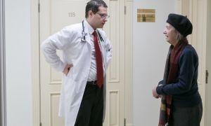 Дыхательный невроз (респираторный): симптомы, лечение, нехватка воздуха