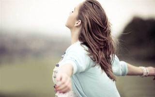 Тревога после сна, по утрам: причины и лечение