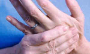 Ипохондрический невроз: симптомы, лечение, препараты