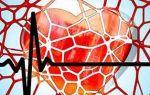 Лечебный гипноз: что можно вылечить