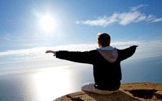 Синдром питера пена: у мужчин и женщин, что это такое в психологии