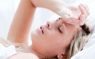 Причины и симптомы стресса, стресс факторы, что подвергает