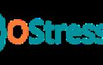 Защита от стресса: способы, методы, виды