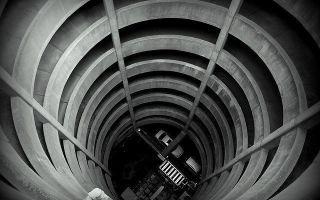 Боязнь высоты (упасть) — акрофобия: название фобии, причины