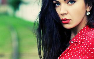 Никотиновая ломка (абстинентный синдром): сколько длится, симптомы, стадии