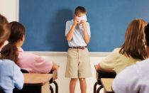 Профессия психолог какие предметы нужно сдавать: после 11, 9 класса