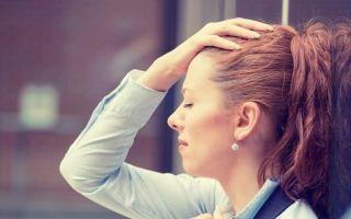Болят зубы от нервов: могут ли ныть и что делать при хроническом стрессе