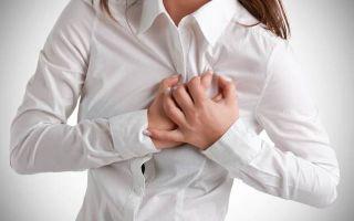 Стресс после родов (послеродовой ): почему и что делать