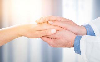 Рак от нервов: может ли стресс спровоцировать онкологию