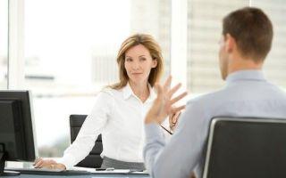 Как решиться на увольнение с работы: стоит ли, как понять, что пора