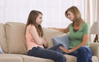 Лечение заикания гипнозом: коррекция логоневроза, взрослым, поможет ли