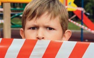 Заикание (логоневроз) у взрослых: лечение, избавление, коррекция