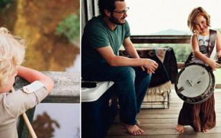 Почему жена не ревнует мужа: причины отсутствия ревности, способы вызвать