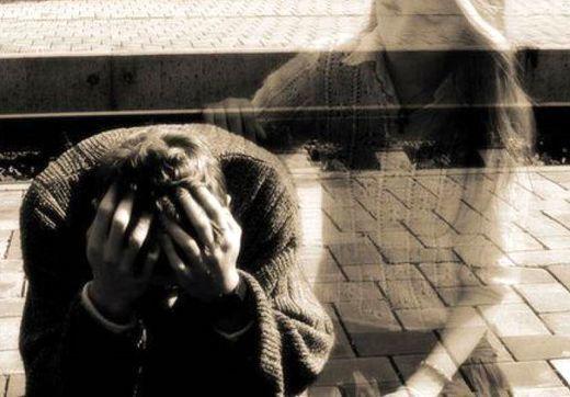 Как избавиться от чувства вины перед умершим: искупление вины после смерти близкого