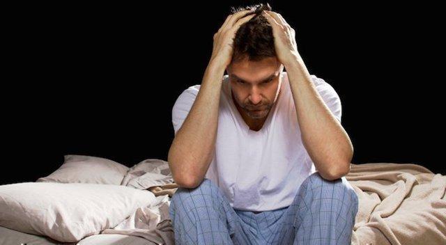 Боевой стресс и его психологические последствия: профилактика и ликвидация