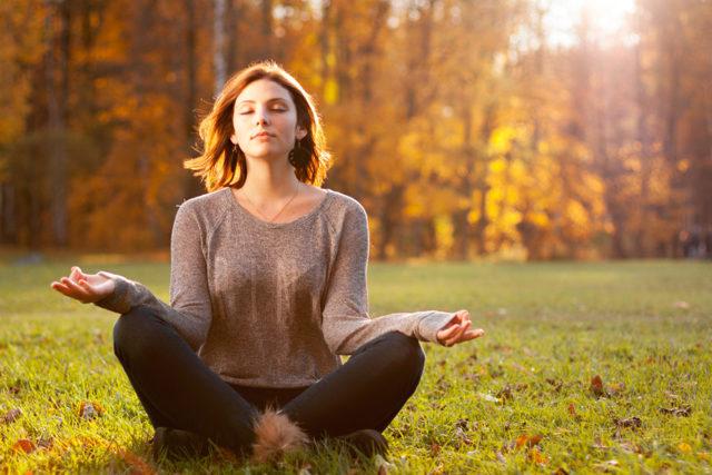 Как восстановить нервную систему после длительного стресса: самый эффективный метод