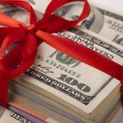Как привлечь удачу и деньги: в свою жизнь, к себе, в дом