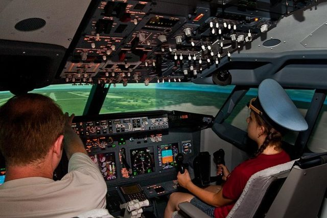 Боязнь летать на самолете и что такое аэрофобия: признаки страха и симптомы
