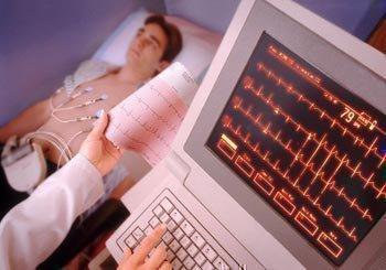 Болит сердце от нервов: что делать, влияние на сердечно сосудистую систему