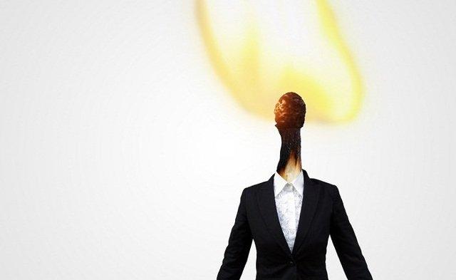 Эмоциональное выгорание (синдром): в психологии, лечение, симптомы