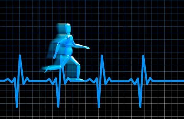 В душе тревога и страх без причины, постоянное беспокойство: психология, симптомы заболевания, тяжесть в грудной клетке и учащенный пульс, почему возникают приступы и как успокоиться