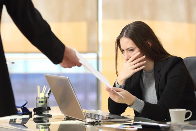 Хочу уволиться с нелюбимой работы, но боюсь не найти новую