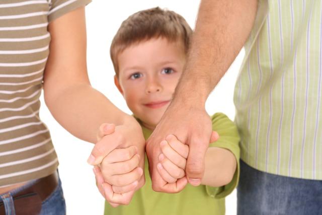 Тревожность у детей (школьная): причины возникновения, коррекция