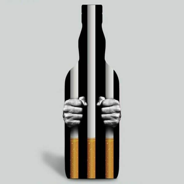 Вред курения и его влияние на здоровье человека: последствия, болезни