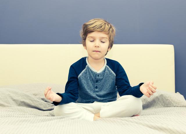 cтресс в школе: как справиться, диагностика стрессоустойчивости у ребенка