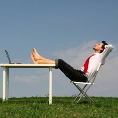 Что делать, если не нравится работа: советы психолога, терпеть или уйти