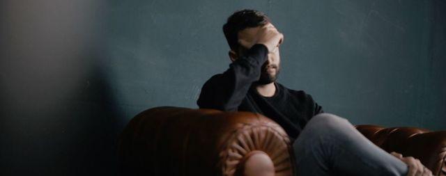 Базальная тревога: психология, лечение