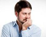 Тревожное расстройство личности: симптомы и лечение