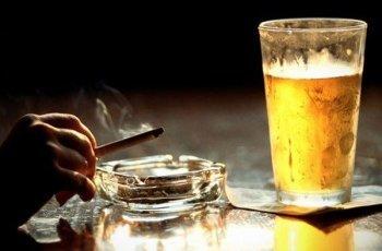Что такое привычка: вредная, здоровая, плохая