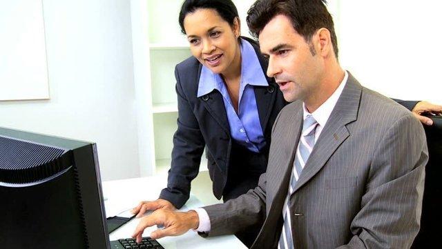 Как выбрать профессию: кем стать в будущем, определиться, таланты