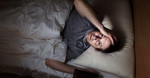 Фобии и страхи в подростковом возрасте: упражнения и советы