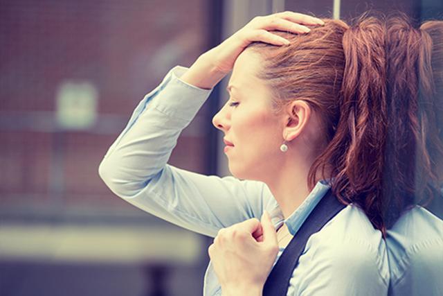 Последствия сильного стресса: к чему приводит, психосоматические последствия
