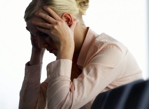Как избавиться от тревоги без причины с помощью подсознания: психология