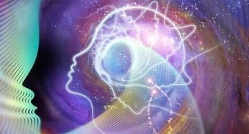 Гипноз регрессивный: что такое, самостоятельно, обучение