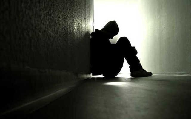 Как успокоиться после смерти мамы или близкого человека, вина перед умершим