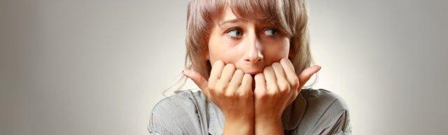 Что такое робость и застенчивость: человек, в психологии, последствия