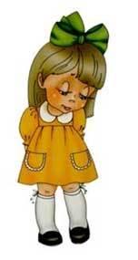 Застенчивый ребенок: подросток, дошкольный возраст, в детском саду