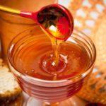 Как восстановить организм после запоя: печень, как быстро, диета