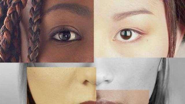 Что такое Ксенофобия: определение, примеры, лечение