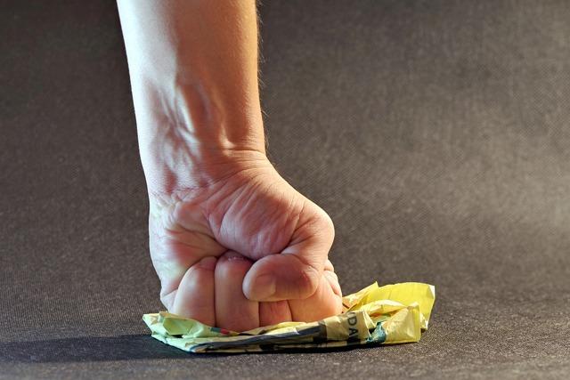 Успокоительное средство от нервов для женщин: что можно попить для быстрого действия