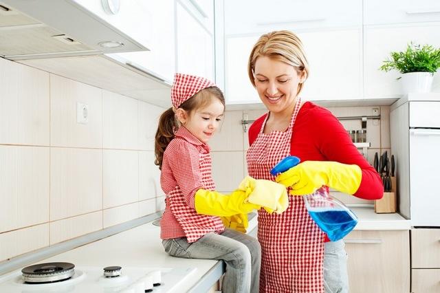 Сын (дочь) не хочет работать: как заставить, советы психолога родителям